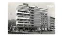 DGB-Haus Berlin Keithstraße 1964
