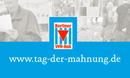 "Logo ""Berliner VVN-BdA"" / www.tag-der-mahnung.de"