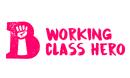 B Working Class Hero