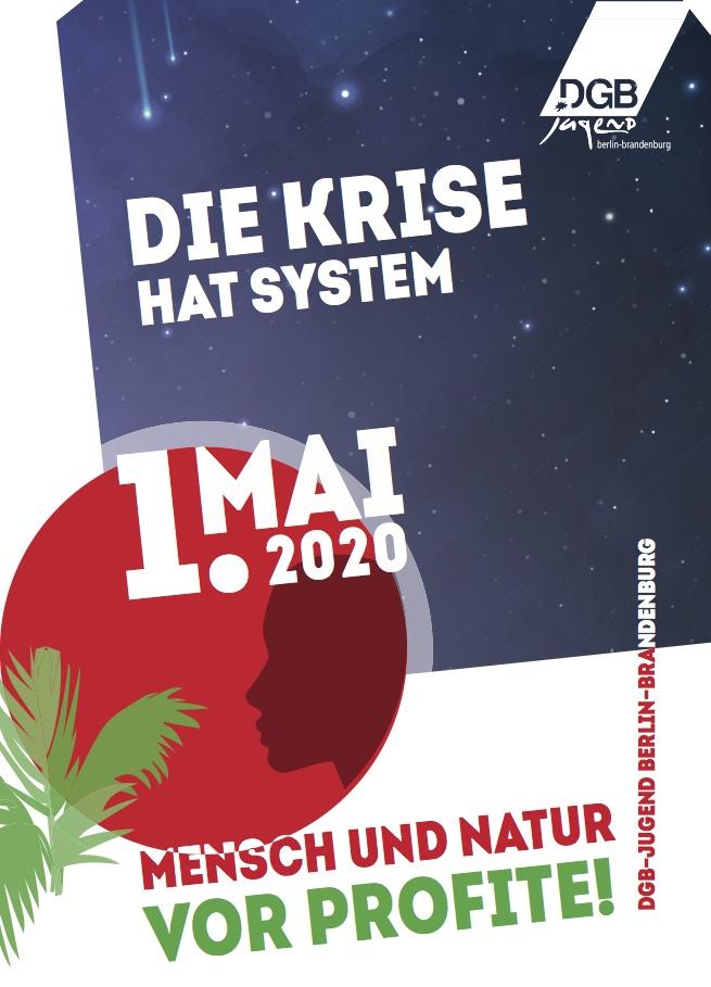 1.Mai 2020 System