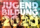 Kastenbild-Jugendbildungsprogramm2020