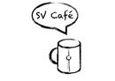 SV-Café