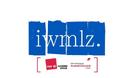 iwmlz. ver.di Jugend Berlin. DGB-Hochschulgruppe Humboldut-Universität zu Berlin