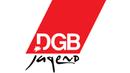 DGB-Logo Teaser