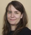 Portraitfoto von  Bettina Küster