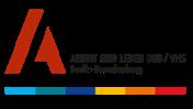 Logo von Arbeit und Leben Berlin-Brandenburg DGB/VHS