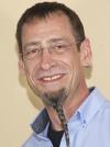 Porträt Christian Traeger