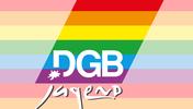 DGB Jugend CSD 2018